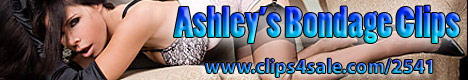 Ashley Renee clips4sale studio